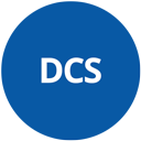 Distributed Control System (DCS)