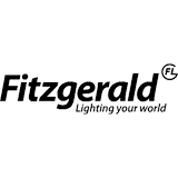 Fitzgerald Lighting